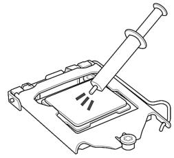 حافظه اصلی و جانبی کامپیوتر رومیزی