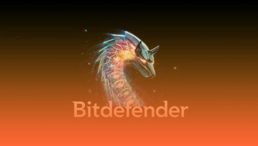 bitdefnder21